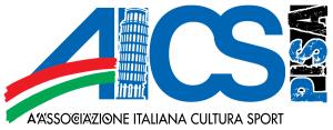 AICS Pisa